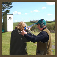 clay-pigeon-shooting-lesson-cornwall