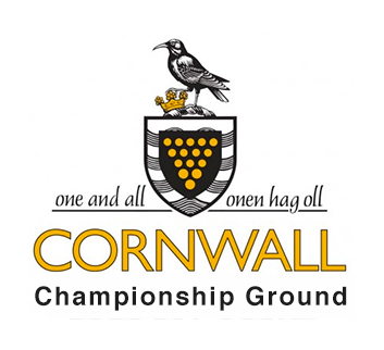 cornwall-logo