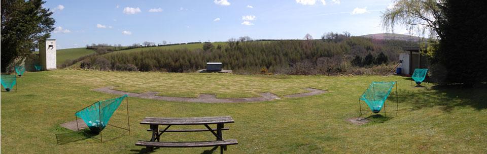 panoramic-shooting-ground