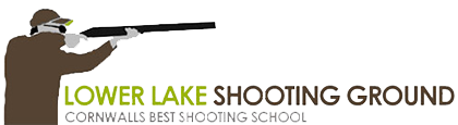 Lower Lake Shooting Ground – Clay Pigeon Shooting Ground Cornwall – Lessons, Corporates, Stag and Hen Parties
